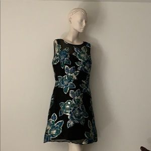 Authentic Laundry size 12 dress